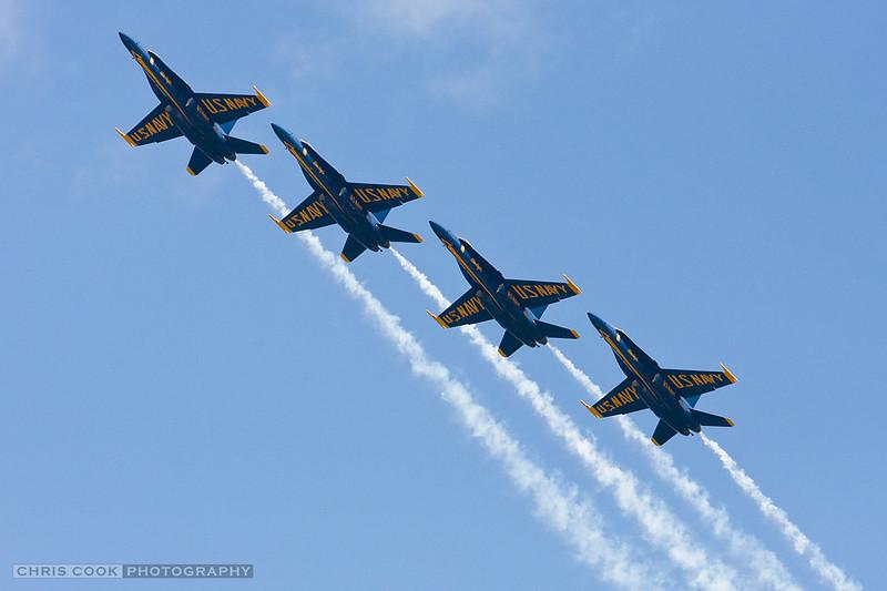 blueangels-2.jpg