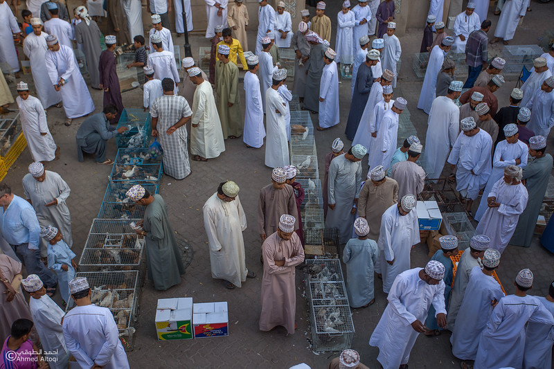 FE2A3265-Edit-Nizwa- Oman.jpg