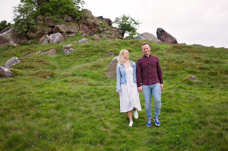 Sarah & Daniel E-Shoot_033.jpg