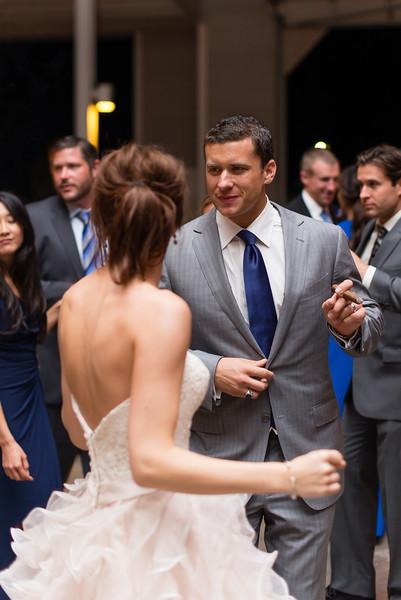 bap_walstrom-wedding_20130906225743_9278