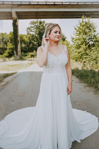Tice Wedding-149.jpg