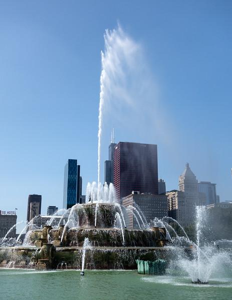 Chicago_04_007_Chicago__DSC5743.jpg