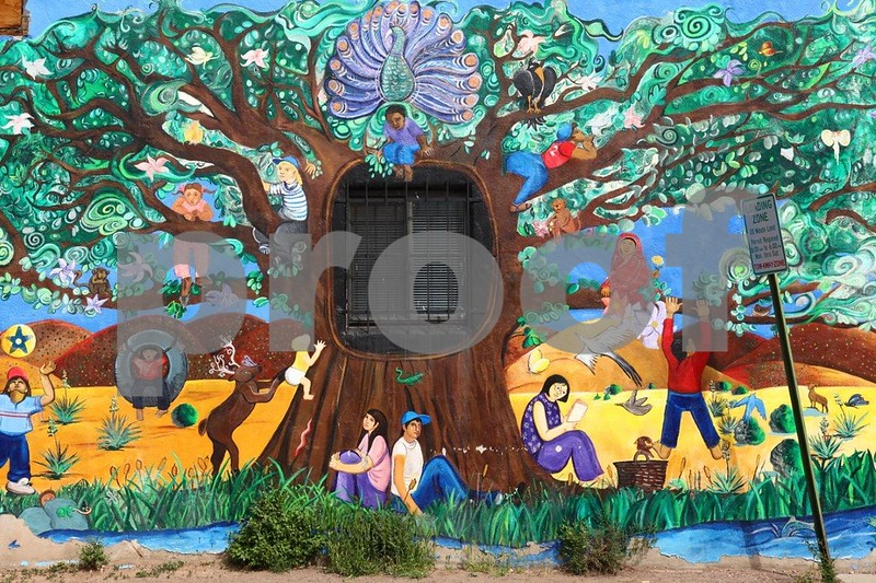 Santa Fe, mural 6388.jpg