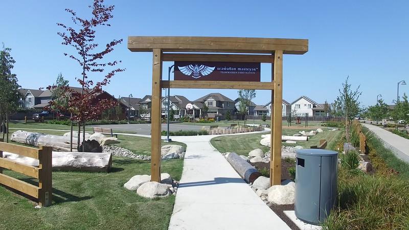 Osprey Park 15 Aug 6 2019.MOV