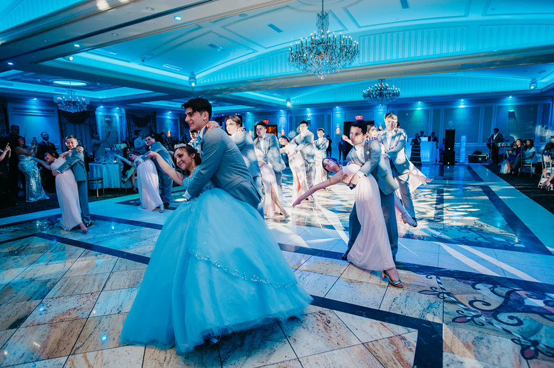 First Dance Images-377.jpg