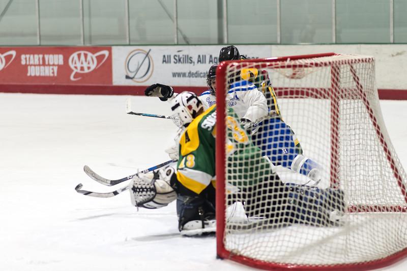 Howard Ice Hockey-876.jpg