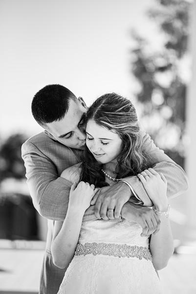 Anna & Dillon