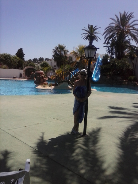 Holiday in Spain with the girls June 2013 054.jpg