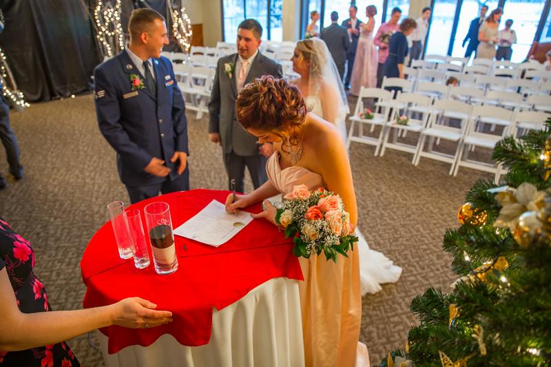 Wedding Ha-4.jpg