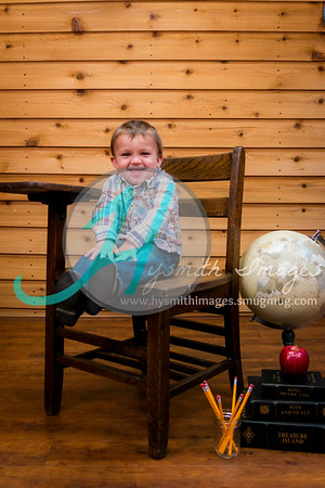 {Little Disciples Preschool 2016}