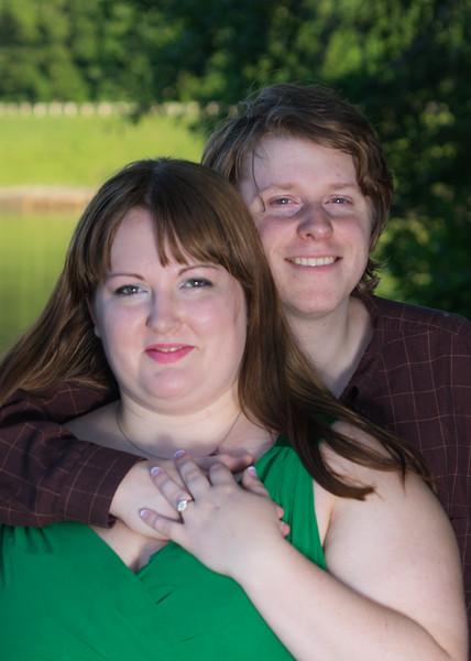Kayla & Josh-0047_PROOF.jpg