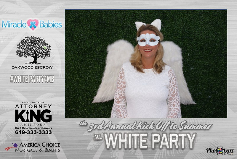 WHITE PARTY (30).jpg