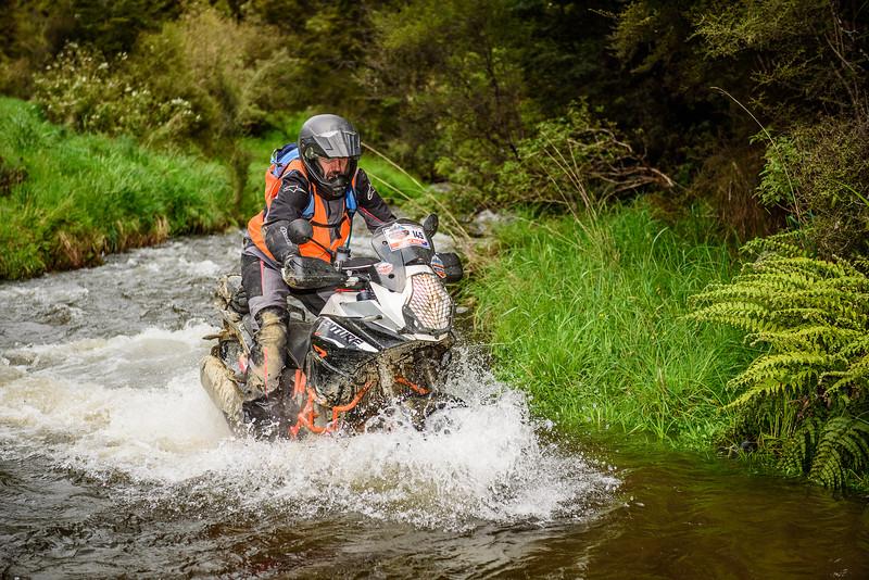 2019 KTM New Zealand Adventure Rallye (459).jpg