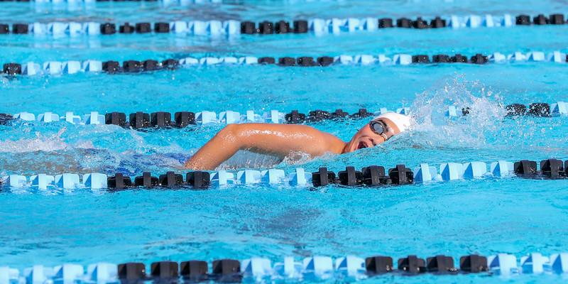 10.30.18 CSN Swim-Dive Districts-303.jpg