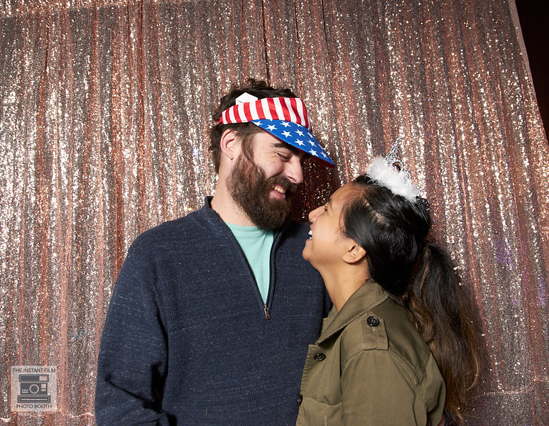 Marry Me 29 The Instant Film Photo Booth.jpg