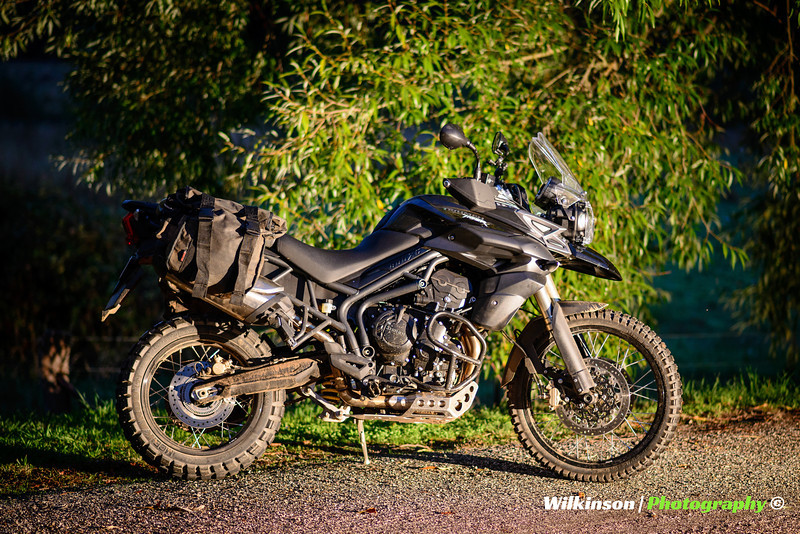 Touratech Travel Event - 2014 (1 of 283).jpg