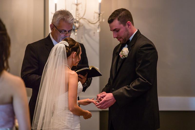 Wedding - Thomas Garza Photography-290.jpg