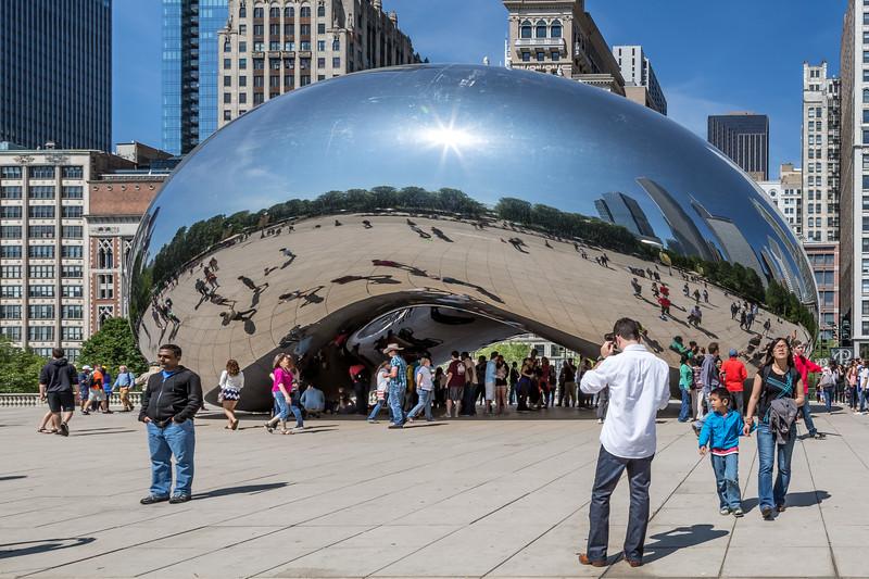 Chicago_059.jpg