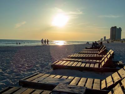Panama City Beach 5/10/2019