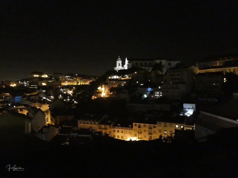 Lisbon August 19 -10.jpg