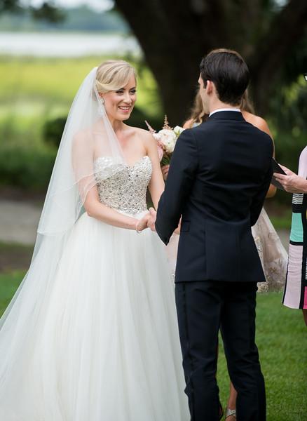 Cameron and Ghinel's Wedding126.jpg
