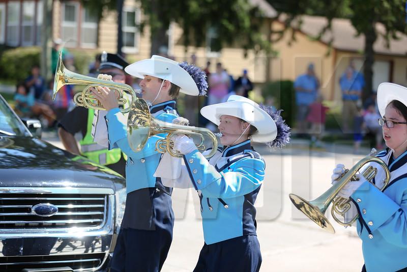 Marching Band-406.jpg