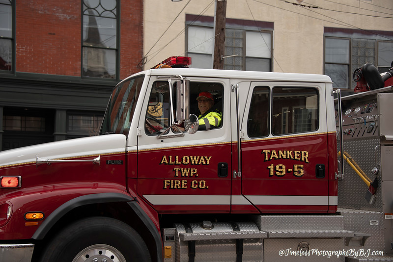 2019_Salem_NJ_Christmas_Parade_141.JPG