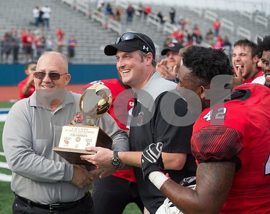 smiley-goes-out-a-winner-after-bowl-victory