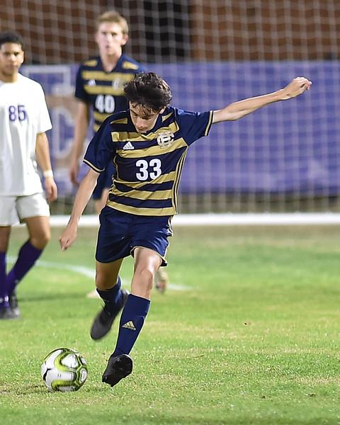 HC Soccer vs StA_0135.JPG