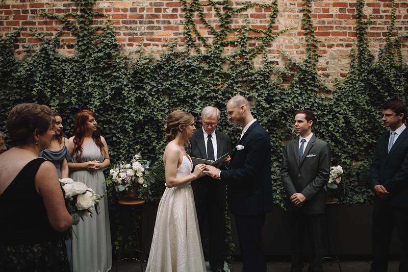 Sarah & Nick's Wedding_392.jpg