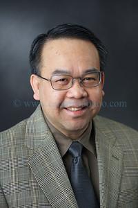 Liem Nguyen