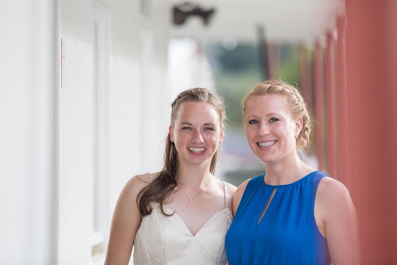 A&D Wedding Reception Pt.1-75.jpg