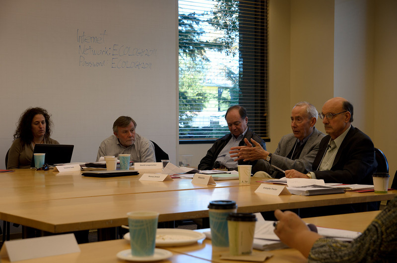 20111202-Ecology-Project-Conf-5914.jpg