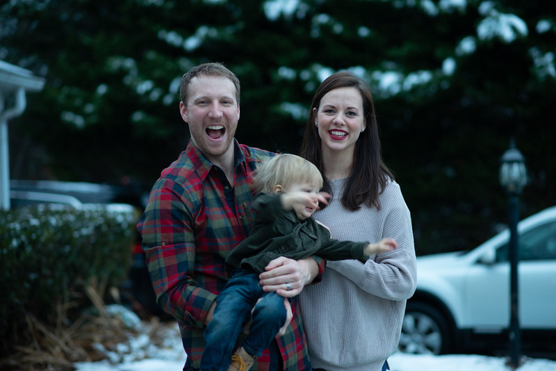 J,I,&K Christmas2019-13.jpg