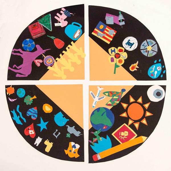 Discs_0237n2_SF.jpg