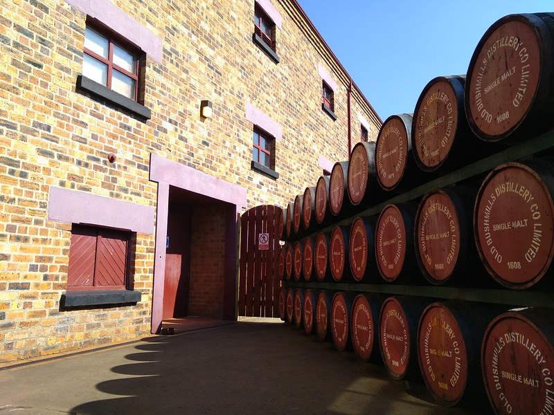 Old Bushmills Distillery_01.jpg