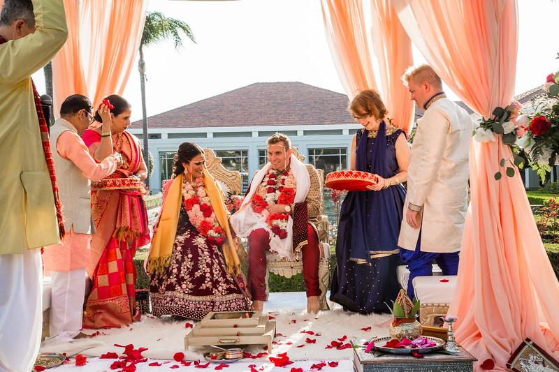 Wedding-2064.jpg