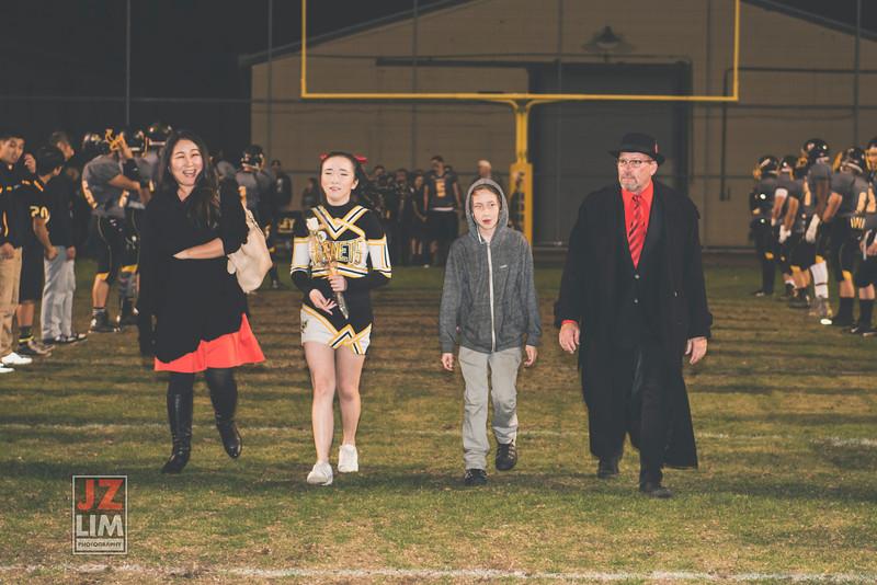 AHS Football Senior Night 201507.jpg