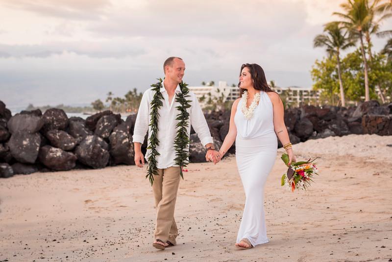 Kona Wedding photos-1571McMillen & Renz Wedding 6-10.jpg