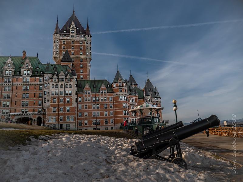 20180423-QuebecCity-026of026.jpg