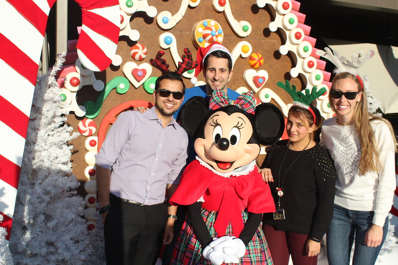 Walt_Disney_Imagineering_Holiday_2017_Individuals_ (28).JPG