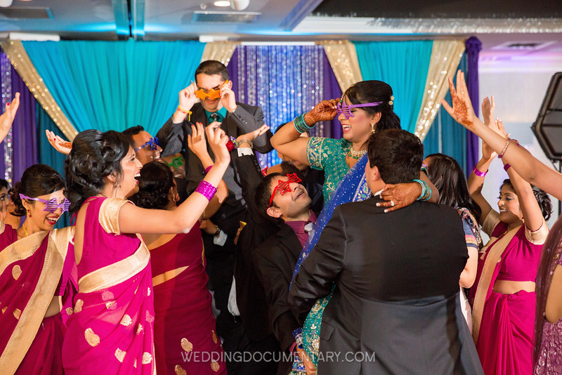 Sharanya_Munjal_Wedding-1312.jpg