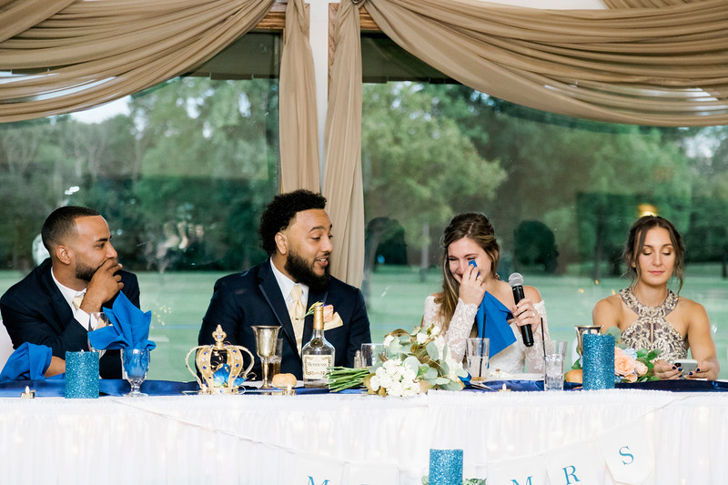 melissa-kendall-beauty-and-the-beast-wedding-2019-intrigue-photography-0413.jpg