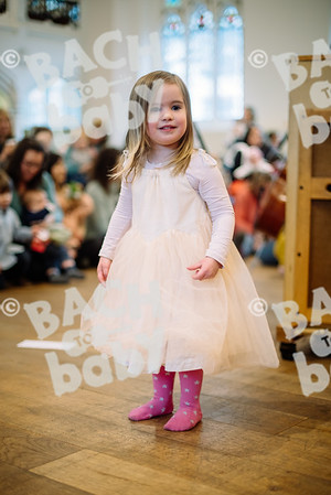 © Bach to Baby 2018_Alejandro Tamagno_Wanstead_2018-02-13 013.jpg