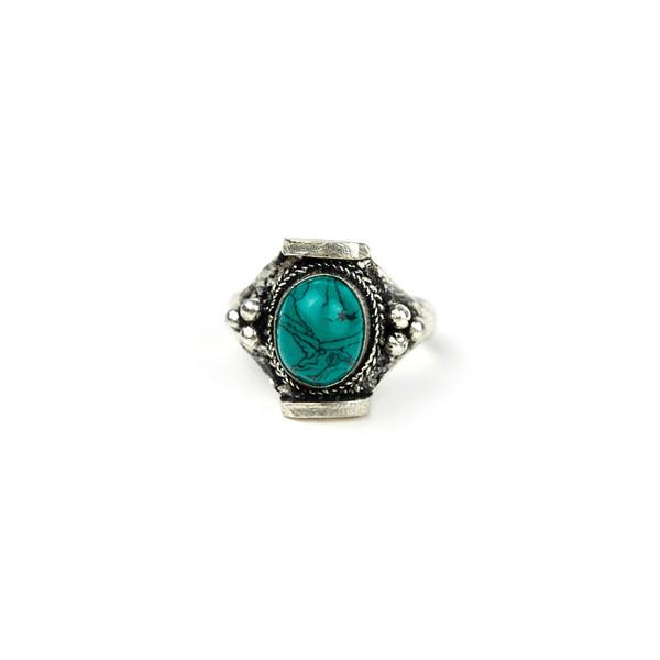 140205 Oxford Jewels-0003.jpg