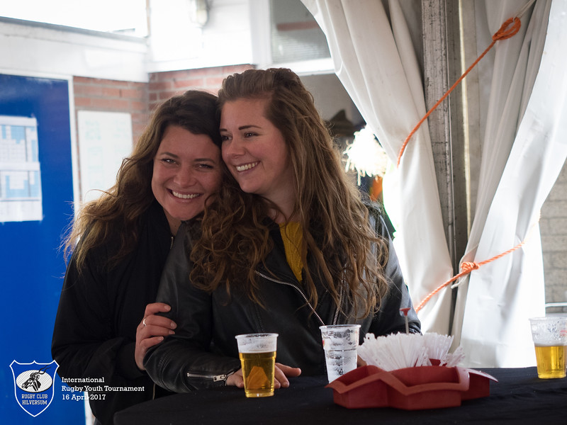 RC Hilversum Youth Tournament 2017-271.jpg