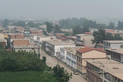 Shijiazhuang, Hebei