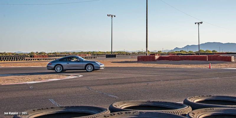 Porsche-911-silver-'Tekguru'-5015.jpg