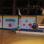 soiree2004 058.jpg.jpg