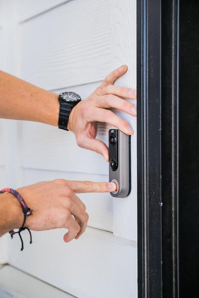 ADT-doorbell-23.jpg
